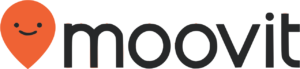 83-833425_moovit-logo-png-clipart